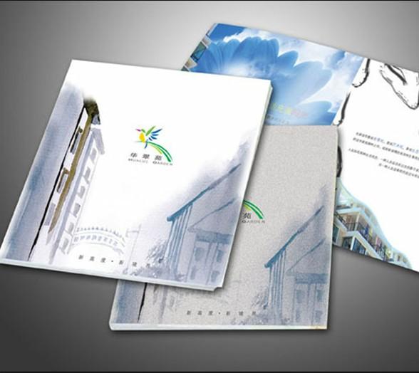 江西乐动体育官网,乐动体育注册乐动体育官网楼书