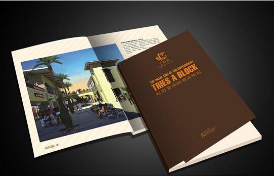 高档画册、工艺齐全、乐动体育注册乐动体育官网厂、精美楼书