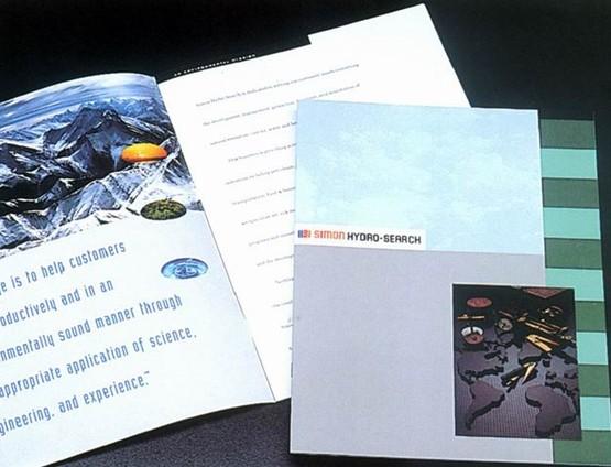 江西专业乐动体育官网公司,画册设计就是当代经济领域里市场营销活动