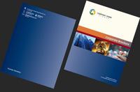 画册、书刊、各类彩色乐动体育官网,价格低