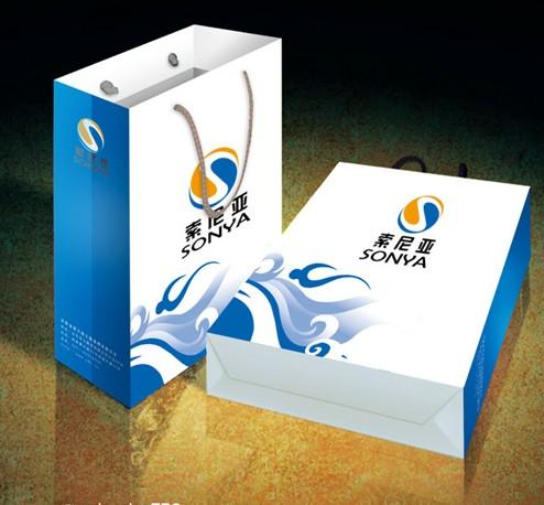 提供手提袋乐动体育官网,服务一流,品质一流