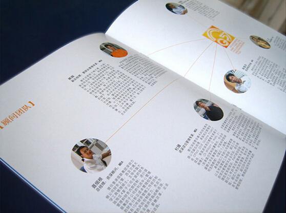 画册乐动体育官网